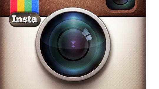 How Instagram Works