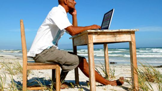 How to Integrate a Remote Office