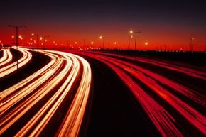 What is the future of intelligent transportation systems?
