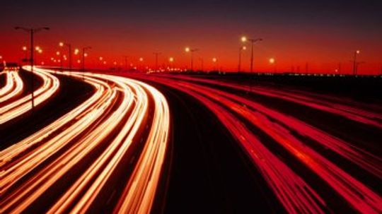 Intelligent Transportation Systems: The future of travel?