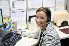 IVR systems are helpful in many circumstances and are increasingly being used to save money.