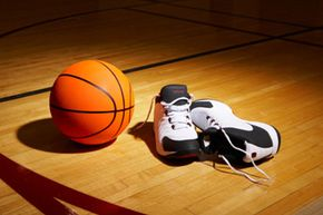 Whether you're looking to reclaim past hoop glory or just get some exercise with friends, intramural basketball leagues are your key.
