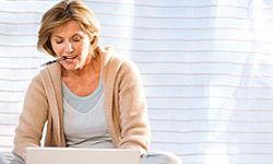 f you want to pursue a writing career in retirement, all you need is a laptop and an opinion.