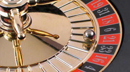 Poker Betting Tips