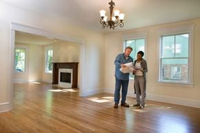 Is a remodeling project the best way to add value to your home? See more home design pictures.