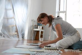 Consider the current residents of your home -- not the future ones -- when you remodel.