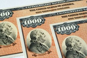 U.S. Treasury bills are considered truly risk-free because they are backed by the credit of the U.S. government.