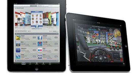 How to Choose an iPad Keyboard Case
