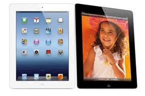 The iPad is widely recognized as the leader in the tablet market, but its proprietary OS and lack of customization and expansion options cause some consumers to turn to Android-based alternatives.