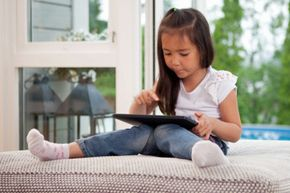 Are tablets the next big thing in education?
