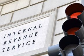 If you can't quite put your finger on copies of your tax returns, the IRS can help you out.