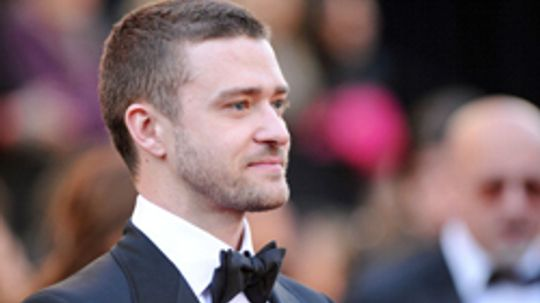 10 Fashion Lessons We Can Learn From Justin Timberlake