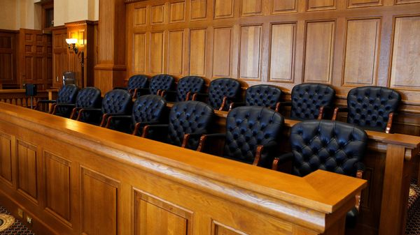 Do Unbiased Jurors Exist in the Age of Social Media?