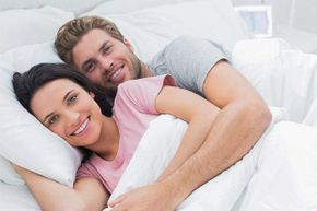 Yes, people will actually pay for a cuddle -- the clientele is mostly men paying for a female cuddle buddy.