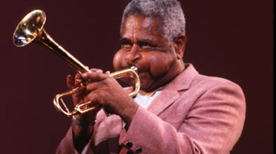 How Jazz Works