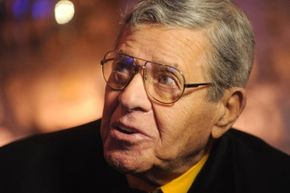 Jerry Lewis is a talented and revered actor, but he's capable of failure like any one else. His unreleased film 'The Day the Clown Dried' might be a testament to that fact.