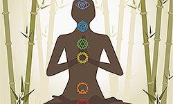 Kundalini Yoga, also called the Yoga of Awareness, may help increase energy.