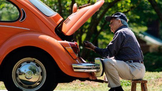 Does the Kaizen philosophy prevent auto problems?