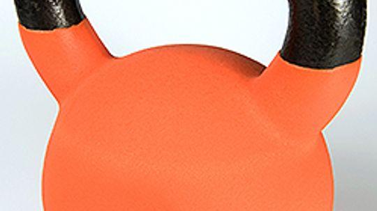 Kettlebells vs. Dumbbells: Which Are Better?