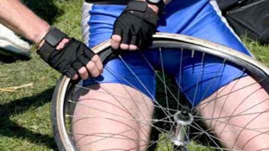 Are Kevlar mountain bike tires worth the cost?