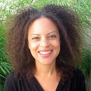 Khana Lacewell, M.A. in Clinical Psychology, is a psychotherapist in Los Angeles, California. She is also an MBSR (Mindfulness-Based Stress-Reduction) facilitator, and mind-body practitioner.