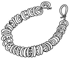 Button Bonanza Bracelet