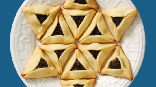 How do kosher foods work?