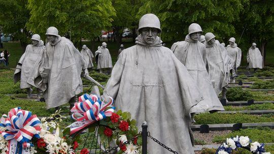 Why the Korean War Still Matters