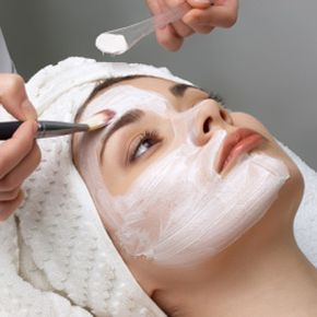 Read on to learn some surprising details about lactic acid and skin care.