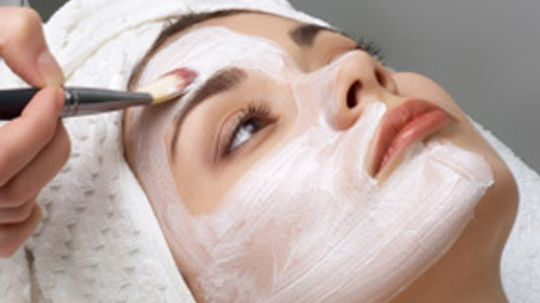 5 Things to Know About Lactic Acid in Skin Care