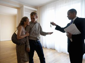 When a rental agreement or lease expires, the landlord has the right to raise the rent, in most cases.