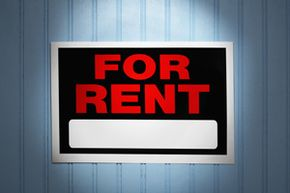 """You may have heard someone sing, """"Ain't nothin' goin' on but the rent,"""" but there's a lot more to being a landlord than just collecting payments. See more real estate pictures."""