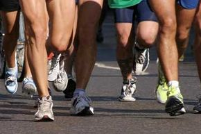 Working with the Washington, D.C., legal community, the Lawyers Have Heart 10K is just one way the American Heart Association is working to reduce deaths from cardiovascular disease.