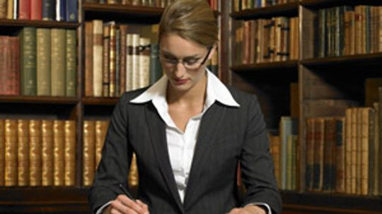 Where can I find successful law school application essays?