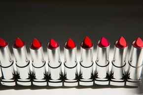 Is the lead in lipstick enough to cause cancer? It depends on whom you ask.