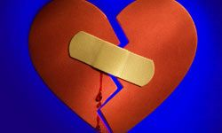 Trust us -- you don't want a leaky heart. See more heart health pictures.