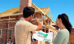 Qualifying for LEED certification is a complex process. See more green living pictures.
