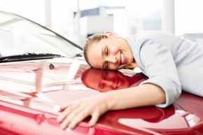 Remember that there are laws designed to protect you and assure that your car either gets repaired, replaced or that you get a refund for it.