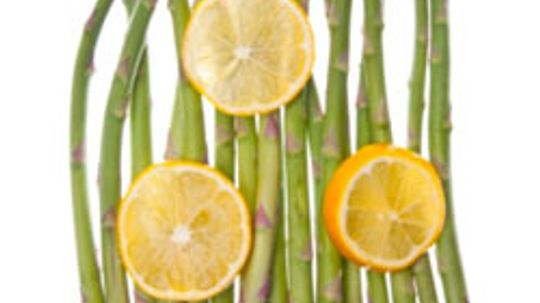 5 Cooking Tips and Tricks Using Lemon Juice