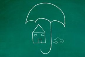 Umbrella insurance provides additional coverage for your home, auto and boat.