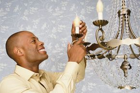 Lighting should be a functional and integral part of your home's design.
