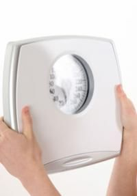 Do you need exercise and diet to get that scale to move?