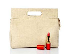 According to the lipstick index, women buy more lipstick in bad economies.