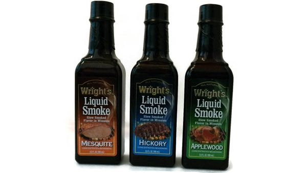 Liquid Smoke: Why You Either Love It or Hate It