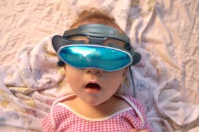 Are we living in a real world? Is there any way to know for sure? See more virtual reality pictures.