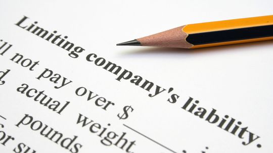 How LLC Taxes Work