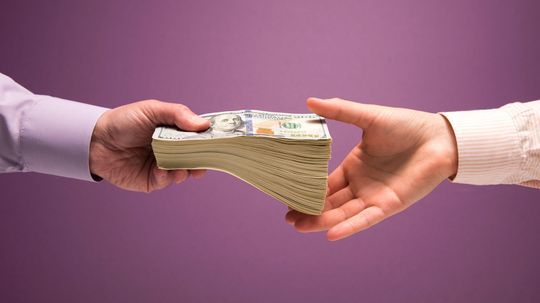 How to Get a Loan Without a Bank Account