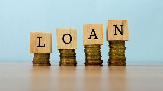 Taking Out a Personal Loan? Some Mistakes to Avoid