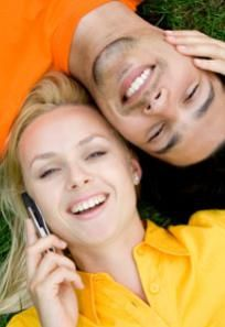 See these tips on how to make your long-distance relationship work. See more relationship tips pictures.