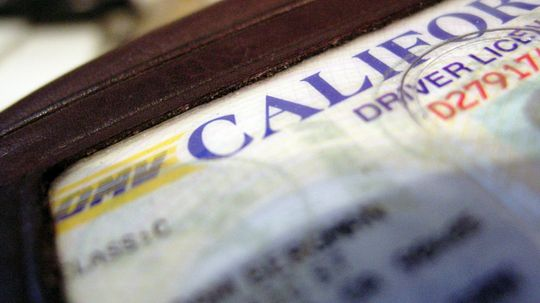5 Unexpected Ways to Lose Your Driver's License